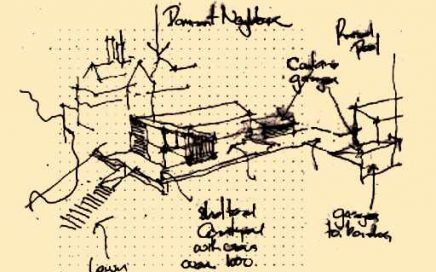 DBJ.Systems Architecture Portfolio.